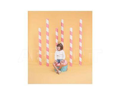 Пуфик Cupcake Kids