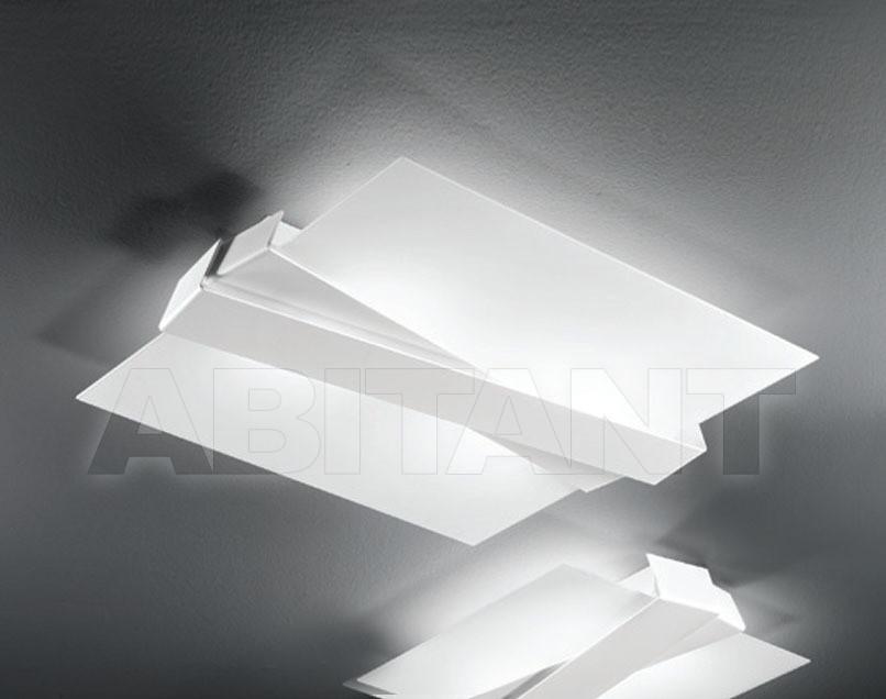 Купить Светильник Linea Light Decorative 7292