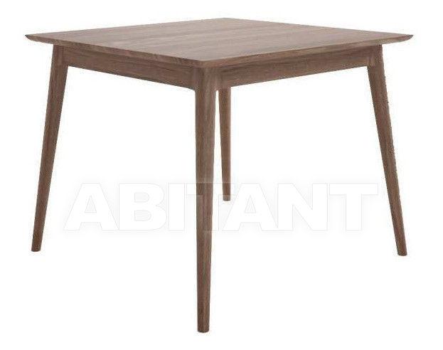 Купить Стол обеденный Idistudio s.r.l. Karpenter VI13