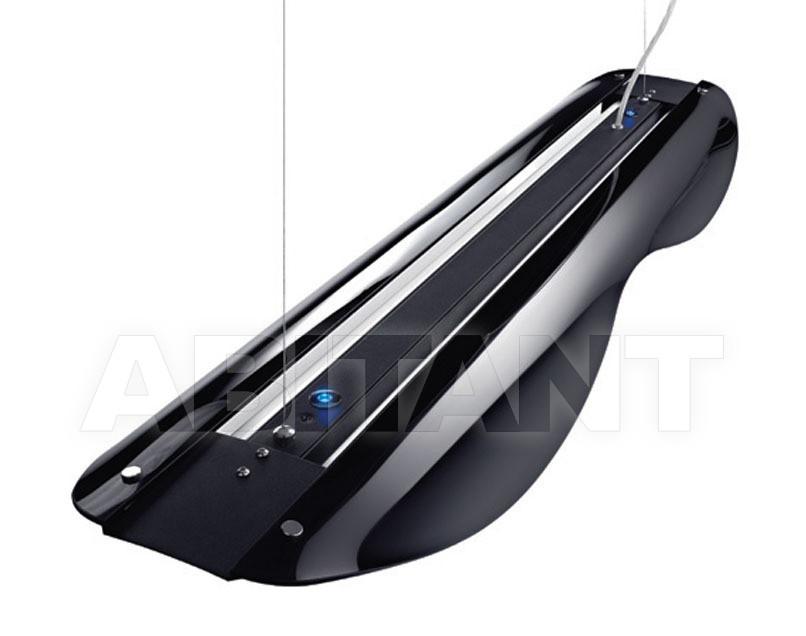 Купить Светильник Linea Light Decorative 6205