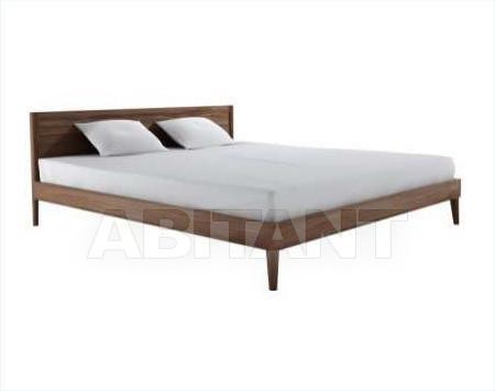 Купить Кровать Idistudio s.r.l. Karpenter VI33