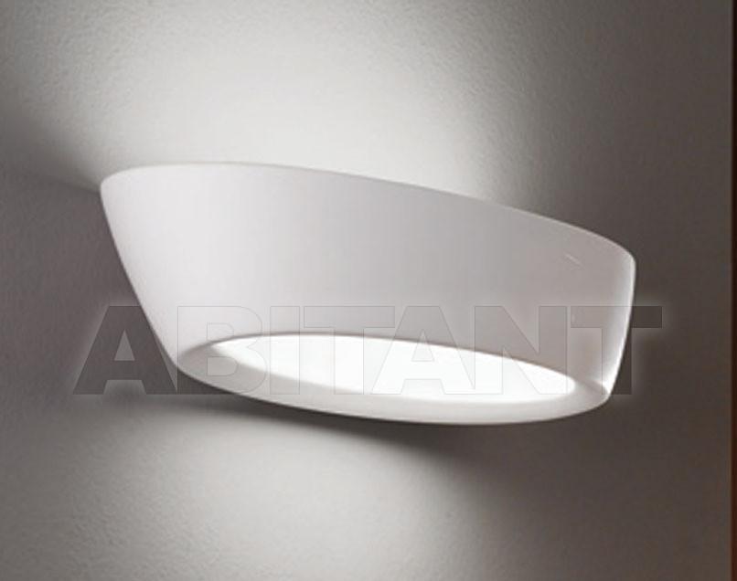Купить Светильник настенный Linea Light Decorative 7309