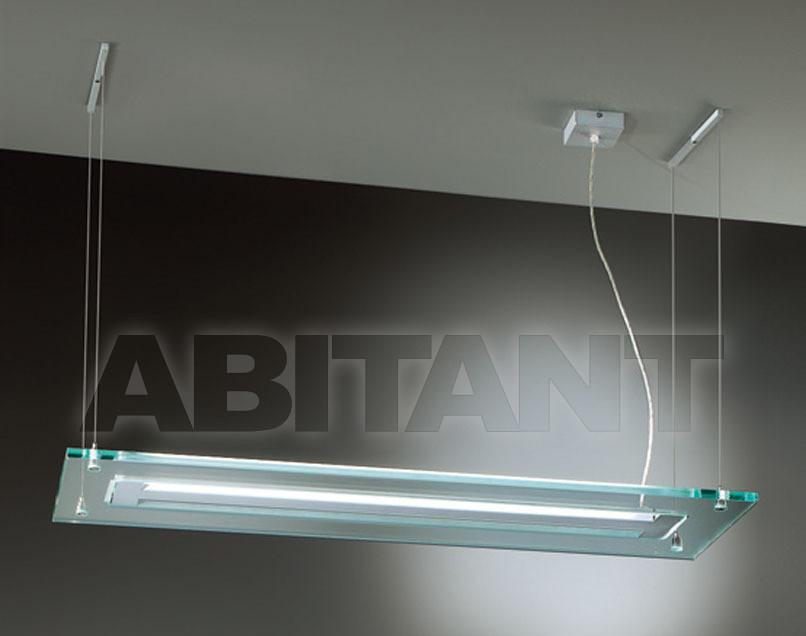 Купить Светильник Linea Light Decorative 3704