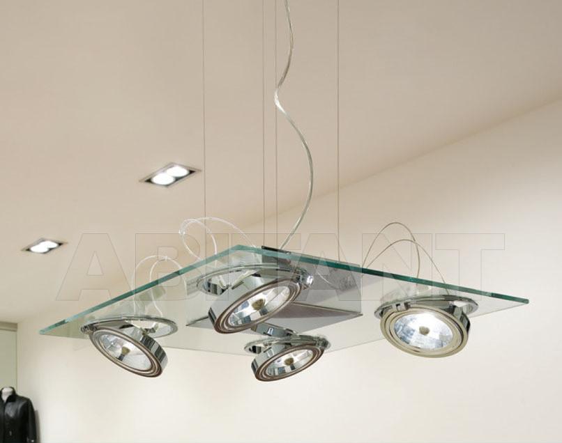 Купить Светильник Linea Light Decorative 6919