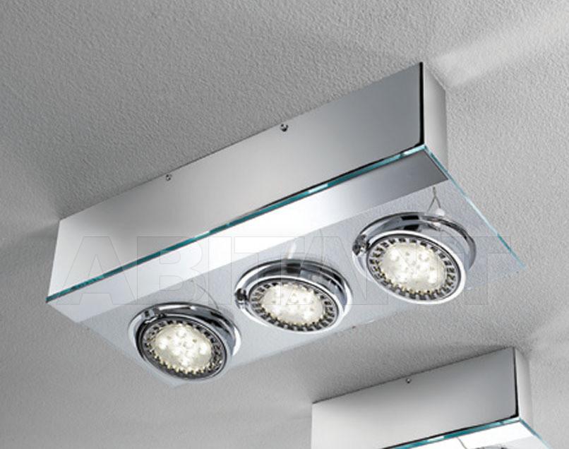 Купить Светильник-спот Linea Light Decorative 6917