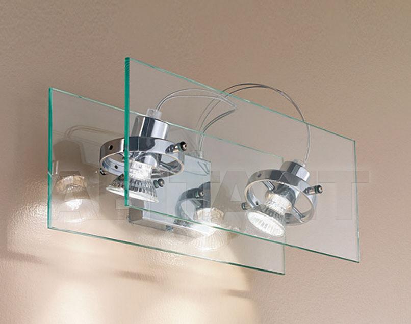 Купить Светильник-спот Linea Light Decorative 4602