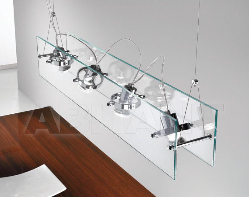 Купить Светильник Linea Light Decorative 4604