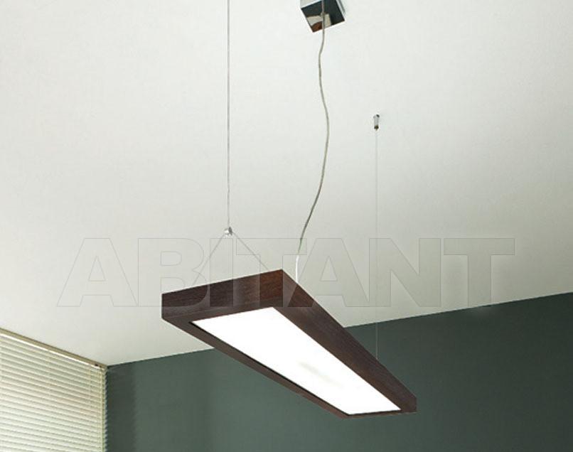 Купить Светильник Linea Light Decorative 5370