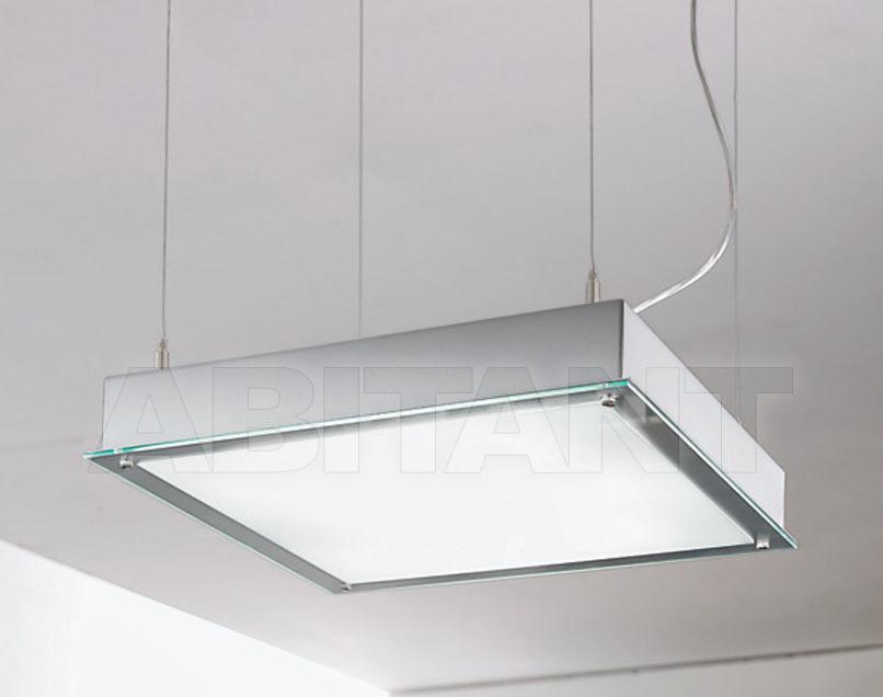 Купить Светильник Linea Light Decorative 6690