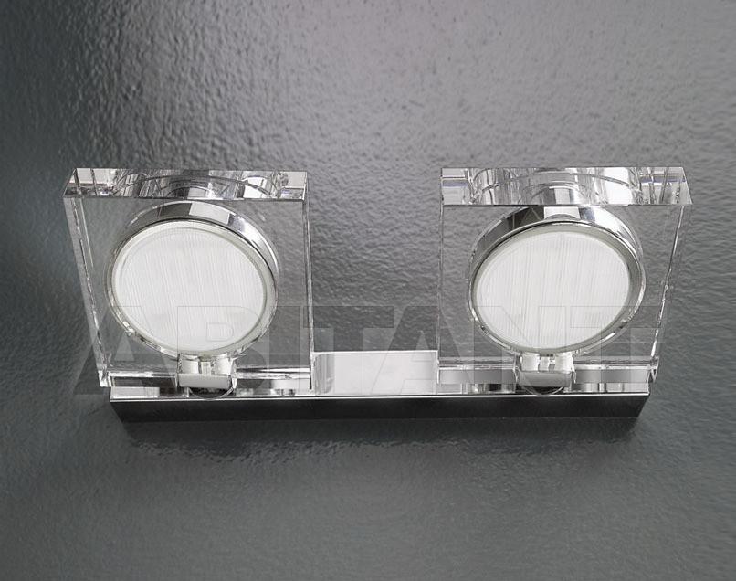 Купить Светильник-спот Linea Light Decorative 6341