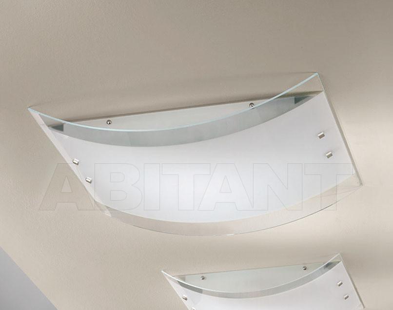 Купить Светильник Linea Light Decorative 1000