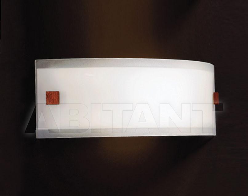 Купить Светильник настенный Linea Light Decorative 1023
