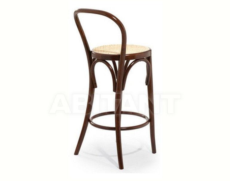 Купить Барный стул Blifase 2010 Praga 430C
