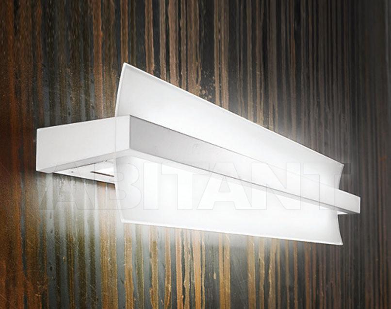Купить Светильник настенный Linea Light Decorative 90189