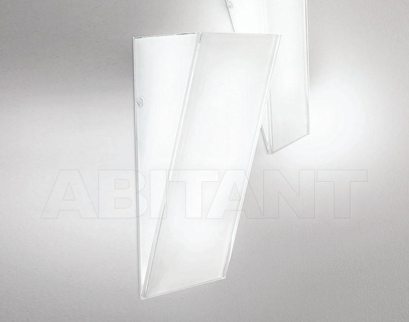 Купить Светильник настенный Linea Light Decorative 6736