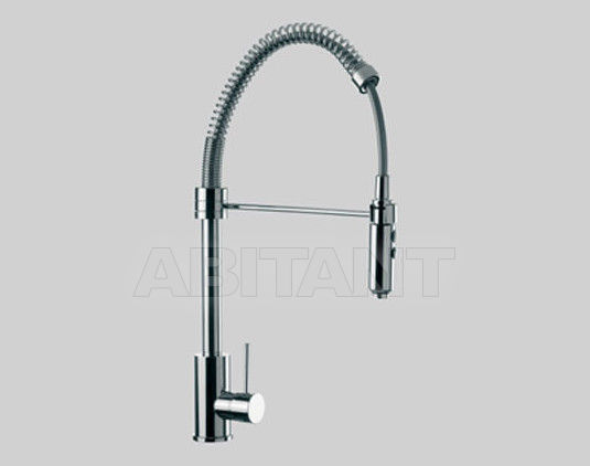 Купить Смеситель для кухни Daniel Rubinetterie 2012 S20694CR