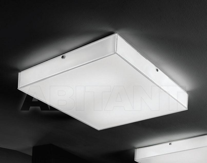 Купить Светильник Linea Light Decorative 4895