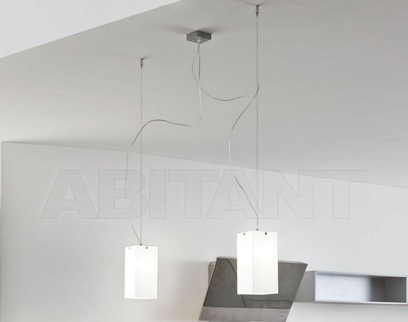 Купить Светильник Linea Light Decorative 4899