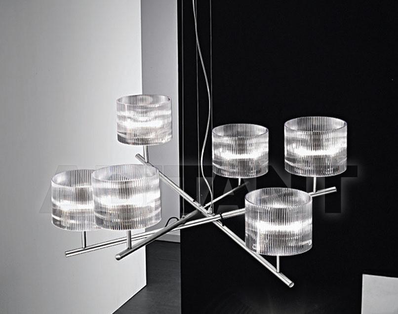 Купить Люстра Linea Light Decorative 7208