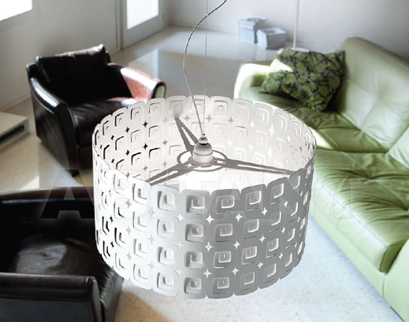 Купить Светильник Linea Light Decorative 6824