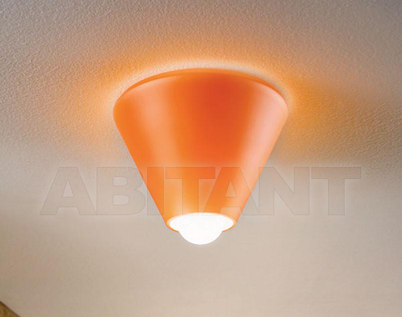 Купить Светильник Linea Light Decorative 340B547