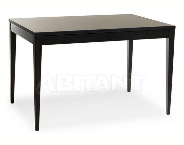 Купить Стол обеденный Blifase 2010 T108