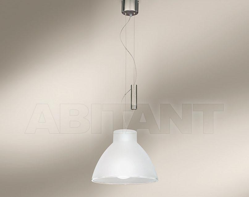 Купить Светильник Linea Light Decorative 4435