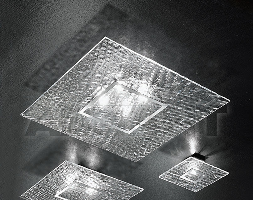 Купить Светильник Linea Light Decorative 6963