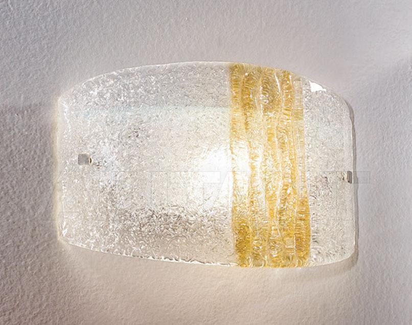 Купить Светильник настенный Linea Light Decorative 4524