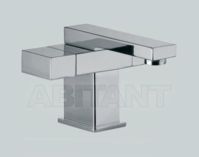 Купить Смеситель для раковины Daniel Rubinetterie 2012 W5112CR