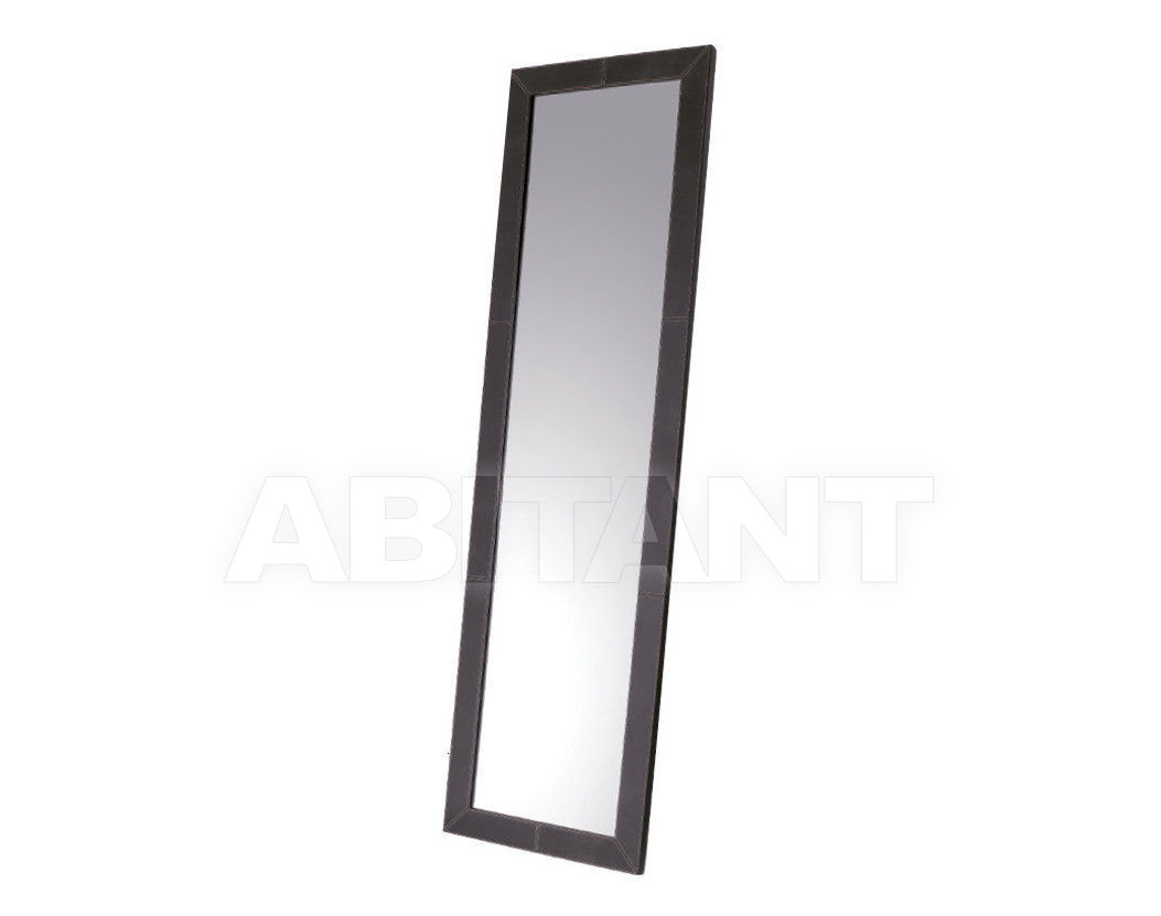 Купить Зеркало напольное Bonomi (+Aghifug) Aghifug Spa HO04
