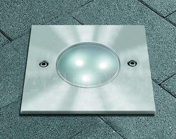 Купить Фасадный светильник Rossini Illuminazione Classic 2819
