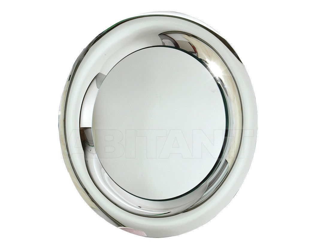 Купить Зеркало настенное Bonomi (+Aghifug) Industrie Senesi Srl Plateau