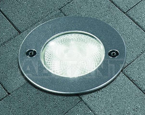 Купить Фасадный светильник Rossini Illuminazione Classic 2869