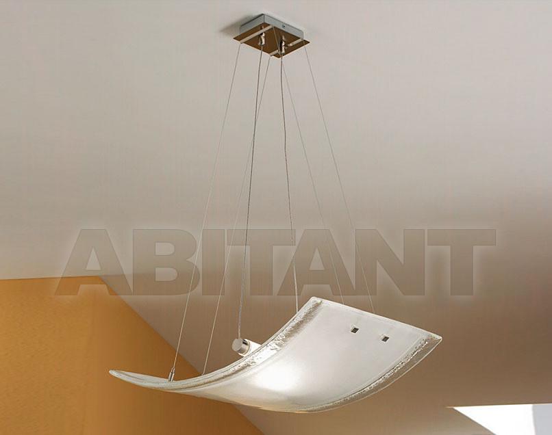 Купить Светильник Linea Light Decorative 4506