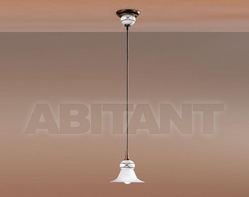 Купить Светильник Linea Light Decorative 2644