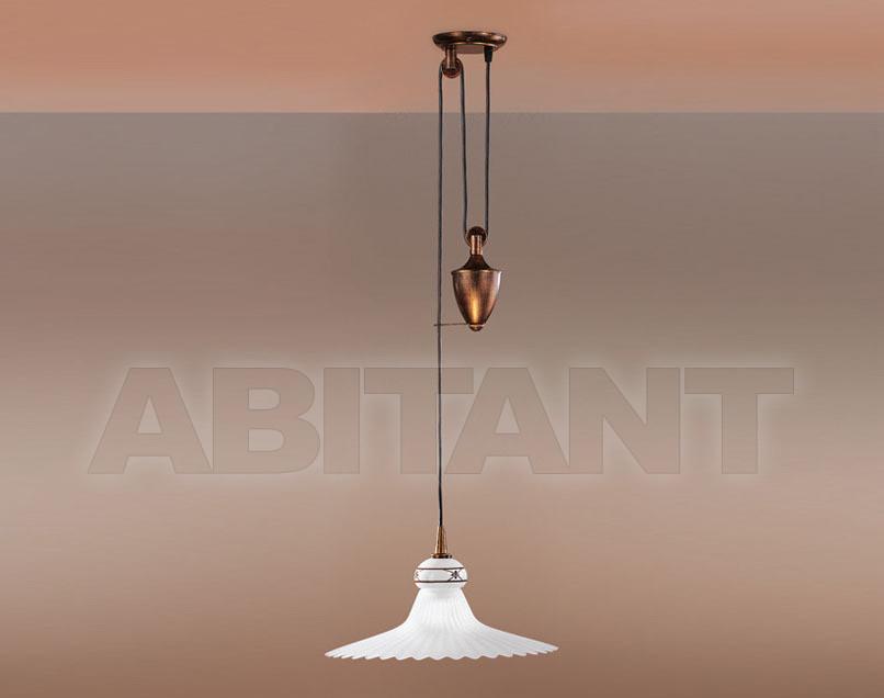 Купить Светильник Linea Light Decorative 2646
