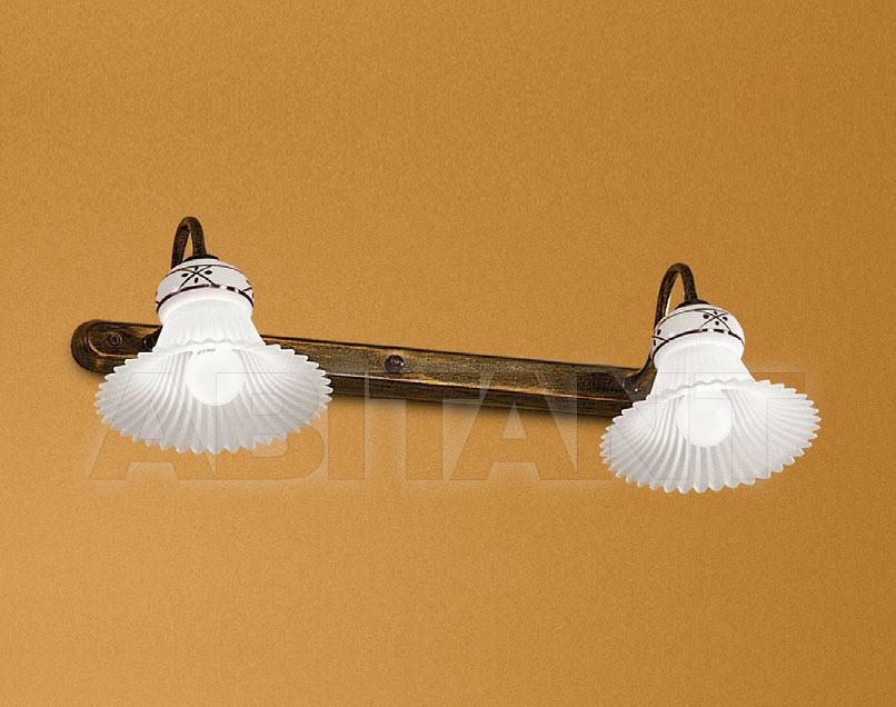 Купить Светильник настенный Linea Light Decorative 2656