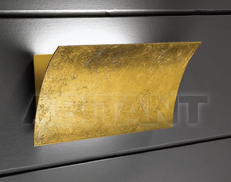 Купить Светильник настенный Linea Light Decorative 6965
