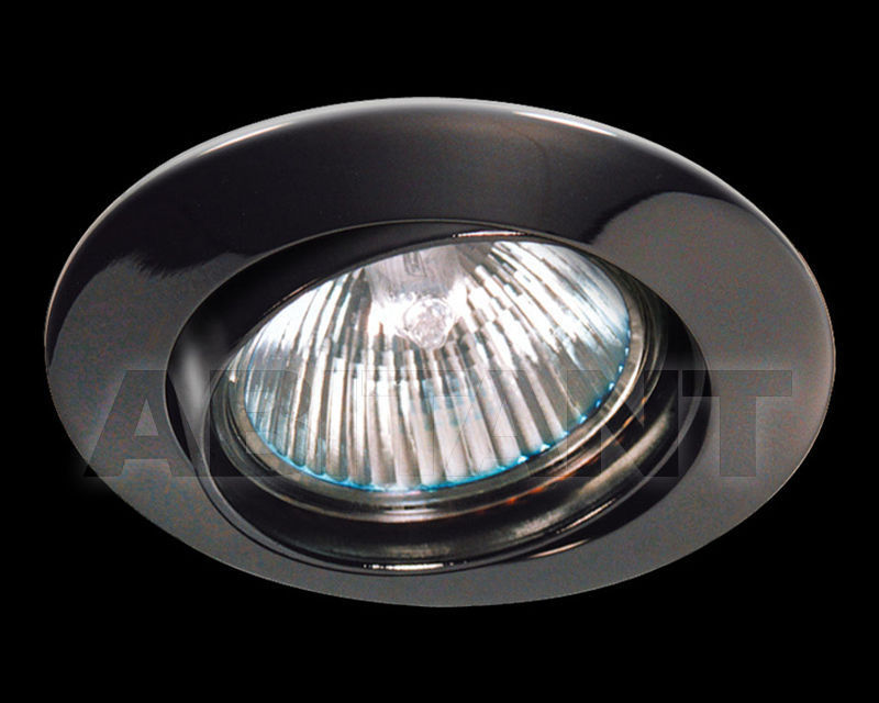 Купить Встраиваемый светильник Gumarcris  Metallic 346NNE