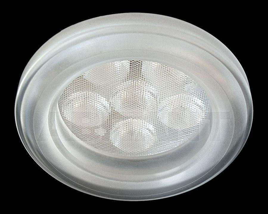 Купить Встраиваемый светильник Gumarcris  LED 1981MA