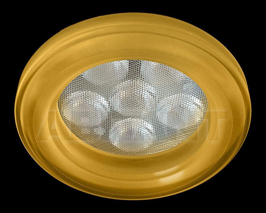 Купить Встраиваемый светильник Gumarcris  LED 1985AM