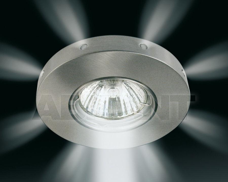 Купить Встраиваемый светильник Gumarcris  LED 1850TR