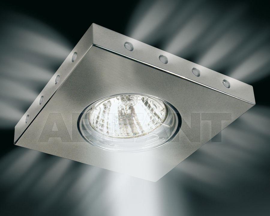 Купить Встраиваемый светильник Gumarcris  LED 1855TR