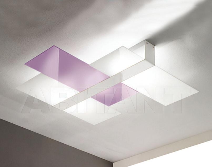 Купить Светильник Linea Light Decorative 90225