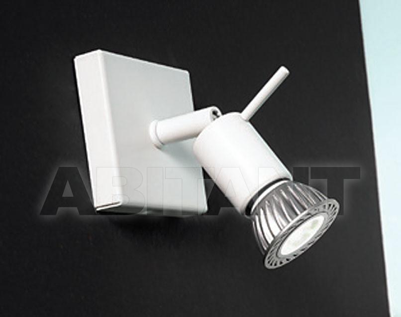 Купить Светильник-спот Linea Light Decorative 7340