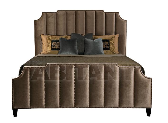 Купить Кровать Bernhardt Bayonne Bernhardt  Bernhardt 362-H56