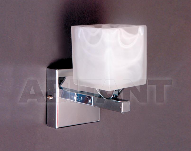 Купить Бра Novecento 2011 008 A.24.146