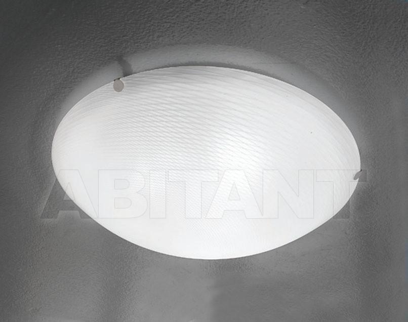 Купить Светильник Linea Light Decorative 6944