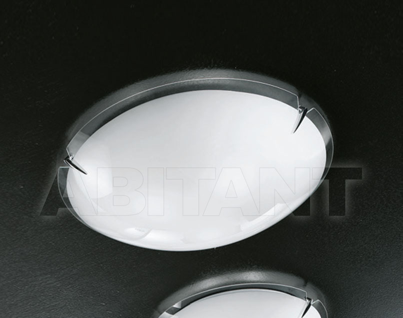 Купить Светильник Linea Light Decorative 73667